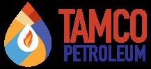TAMCO PETROLEUM
